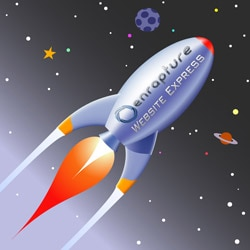 Launch-o-meter